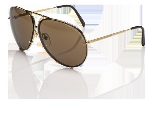 5b971e6de98988 De brillen en zonnebrillen van Porsche Design
