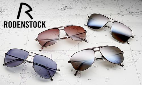 Zonnebril Lichte Glazen : Kies de beste glazen voor uw zonnebril sint oedenrode